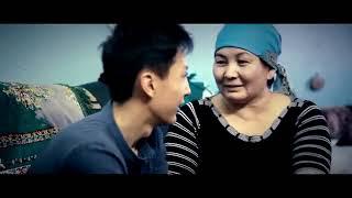 The Aim   Motivational short film wwwy www yaaya mobi