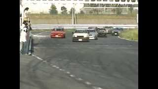 "getlinkyoutube.com-""JDM Drift Genesis""  AE86 old school footage"