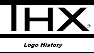 getlinkyoutube.com-THX Logo History