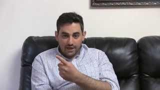 getlinkyoutube.com-أسرار اللقاء بالإمام المهدي س (لم يكشف من قبل)