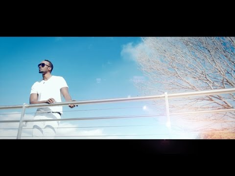 Meddy | Burinde Bucya Official Video @Meddy250