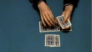 getlinkyoutube.com-Card Trick - Black Hole