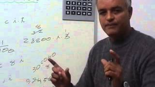 getlinkyoutube.com-Descomplicando a Matematica   Disco 2