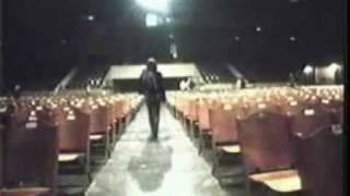getlinkyoutube.com-The Doors- Five to One