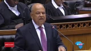 getlinkyoutube.com-Government has increased tertiary education funding