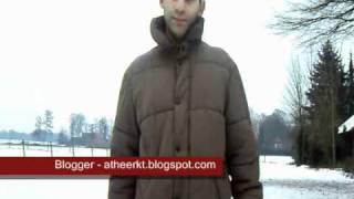 getlinkyoutube.com-الفيديو العربي الأول لظهور اللادينيين