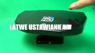getlinkyoutube.com-ANTENA DVB-T ZEWNĘTRZNO-WEWNĘTRZNA