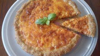 getlinkyoutube.com-Pizza di Carne