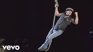 getlinkyoutube.com-AC/DC - Hells Bells (from Live at River Plate)