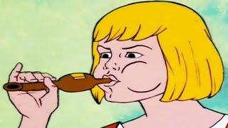 He-Man-em-Portugus-DUBLADO-Gato-de-Batalha-Episodios-Completo-Desenhos-Animados width=