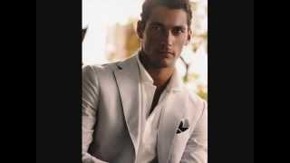 getlinkyoutube.com-My Top 25 Hottest Men
