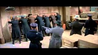 getlinkyoutube.com-O Presente de Al Capone para o Dia dos Namorados -- o Massacre do Dia de São Valentim.