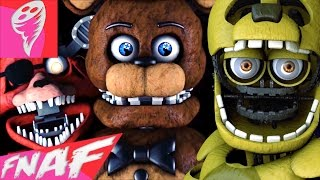 getlinkyoutube.com-[SFM FNAF] FIVE NIGHTS AT FREDY's SONG 'BUILT IN THE 80'S' FNAF SONG (by Griffnilla)