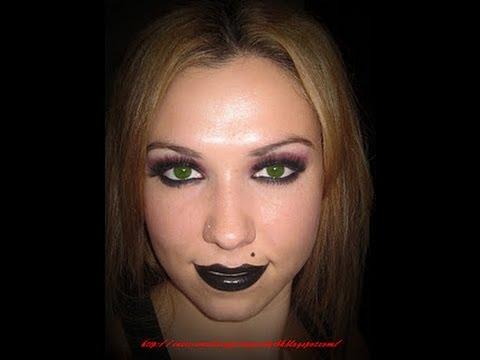 Halloween Series -III- La Novia de Chucky