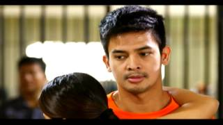 TWO WIVES March 5, 2015 Teaser