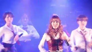 타히티 - 일본 콘서트 (SKIP Japanese.Ver)