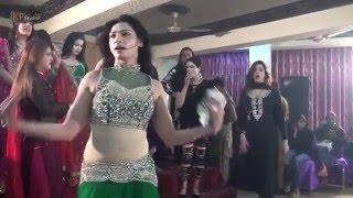 getlinkyoutube.com-BRAND NEW WEDDING MUJRA 2016 - ISDQ DI HATHKARI