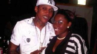 Vybz kartel - How you wine so