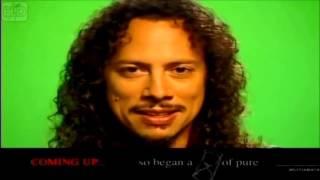 When Metallica Ruled The World Full documentary HD