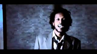 getlinkyoutube.com-XUMAN   ADJA MANA  feat CEEPEE  PITHIOU  Prod By N F U   YouTube