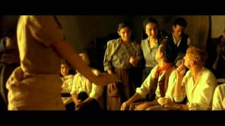"getlinkyoutube.com-A dance from the film of ""Al Sur de Granada"" .avi"