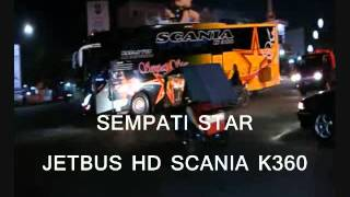 getlinkyoutube.com-kemewahan bus bus Aceh part 1