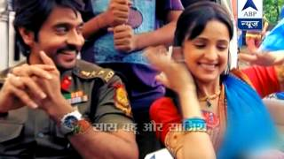 getlinkyoutube.com-Monsoon masti with Paro and Rudra