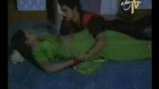 getlinkyoutube.com-aruna really hot with suman
