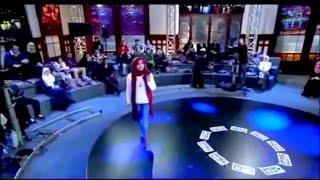 getlinkyoutube.com-قصيدة مؤثرة من بنت لم تتجاوز 14 سنة...لحكام العرب