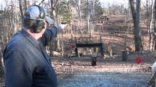 getlinkyoutube.com-Glock 19 Gen 4   (1,000 Round Test)
