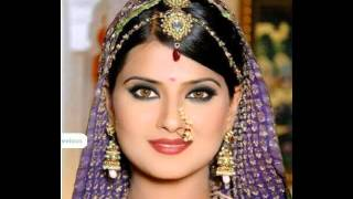 getlinkyoutube.com-اجمل ممثله هنديه مع احلى النجوم الهنديين