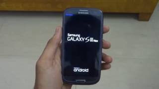 getlinkyoutube.com-Samsung galaxy s3 neo Touchwiz 5.1.1 - How to install Touchwiz  5.1.1 on samsung galaxy s3 neo!!