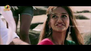Satya 2 Full Songs HD | Dhaballo Specialu Song | Sharvanand | Ram Gopal Varma | Anaika Soti