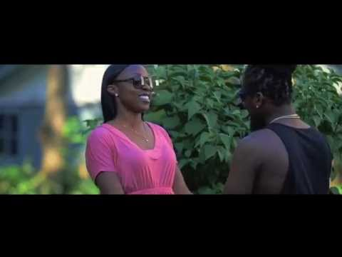 Samini | New Style (Official Video)