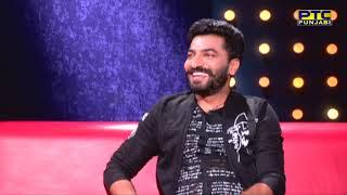 JAGGI SINGH | First Look | HEER SALETI | Latest Punjabi Song 2017 | PTC Punjabi
