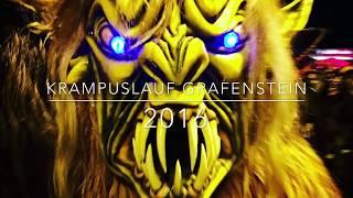 getlinkyoutube.com-Krampuslauf Grafenstein 2016