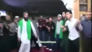 getlinkyoutube.com-Muslim eminem dance