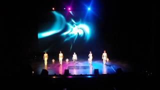 潘美辰2014巡回演唱会 (新加坡) Video 2