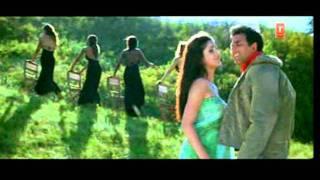 Fana Fanah Ye Dil Hua Fanah (Full Song) HumKo Deewana Kar Gaye