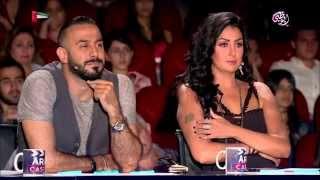 getlinkyoutube.com-#ArabCasting - Episode 4 (Summary) | (عرب كاستنج - الحلقة الرابعة (ملخص
