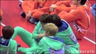 getlinkyoutube.com-ChanBaek moments - I Love you