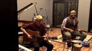Am I Wrong? Nico & Vinz (cover) Alex Boye'