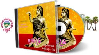 getlinkyoutube.com-Chbab Srey ច្បាប់ស្រី