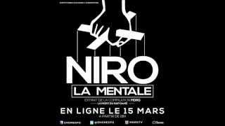 Niro - La Mentale