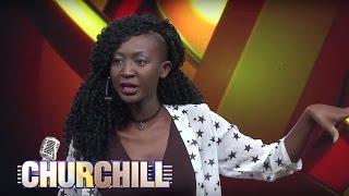 getlinkyoutube.com-Churchill Show S05 Ep49