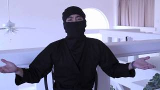 getlinkyoutube.com-Daily Life of NinjaHinja