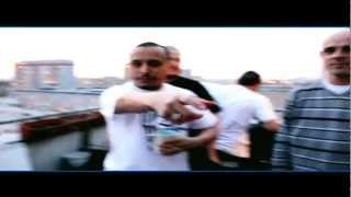 Ades (feat.noss) - Assos de dingos