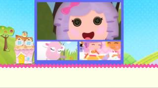 getlinkyoutube.com-Adventures in Lalaloopsy Land: The Search for Pillow DVD clip