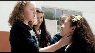 getlinkyoutube.com-El Sandwich de Mariana (ShortFilm Anti-Bullying)
