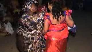 getlinkyoutube.com-Sabaar lebeul Sénégalaise bou graww....!